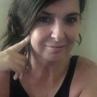 Denisa's photo