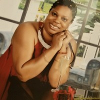 Twanda's photo