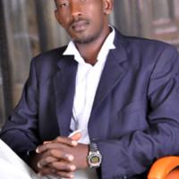nkulunziza's photo