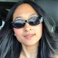 Debbie221's photo
