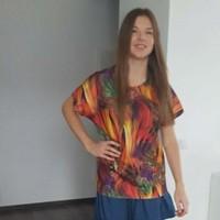 Jelena0265's photo