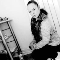 Gabi's photo