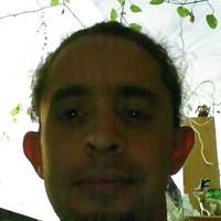 RyanYami's photo