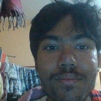 Free dating in jamshedpur