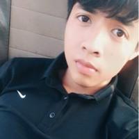Dương's photo