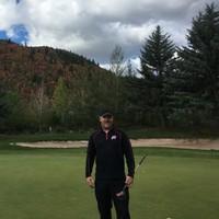 golfingguy40's photo