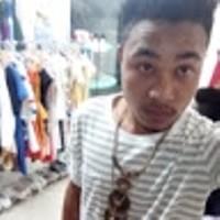 Kem Kem lll's photo