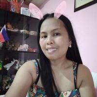 online dating site Cebu