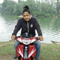 kg melayu seri kundang's photo