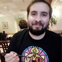 gymornetflix's photo