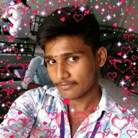 Mouli's photo