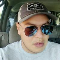 rmantc2boy's photo