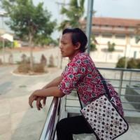 Riizall's photo