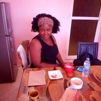 equatorial guinea singles dating