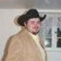 Cowboywy1969's photo