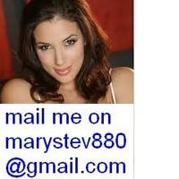 marylove's photo