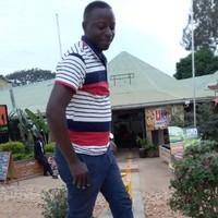 Muwanga's photo