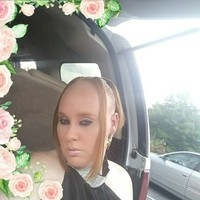 lilmama2p's photo