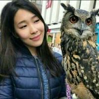 Sharonaol's photo