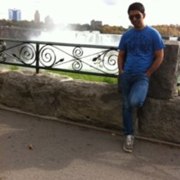 ptlk0327's photo