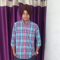 dharwinder singh's photo