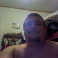 davidwill7991's photo