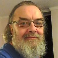OldCoder's photo