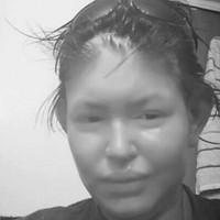 iavila's photo