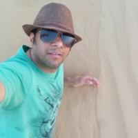 Vinayvivan's photo