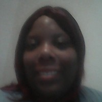MzMiran's photo