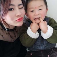 lin xun's photo