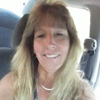Susan64012's photo