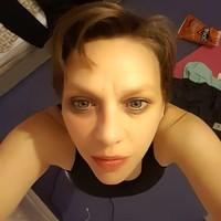Giorgia's photo