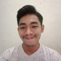 Ibnu's photo