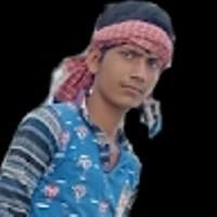 BIKASH bawali's photo
