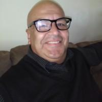 Jorgevolcano123's photo