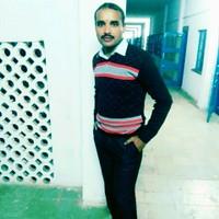 sachinkadamna's photo