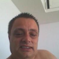 piccasso123's photo