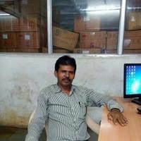 Prabhat Guru's photo