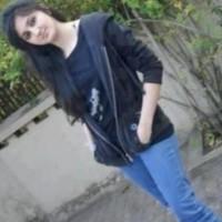 Humajan1's photo