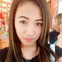 Lhenz's photo