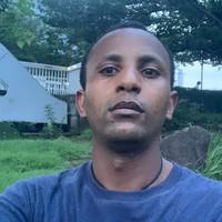 Abdii's photo
