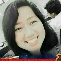 FeiCarn's photo