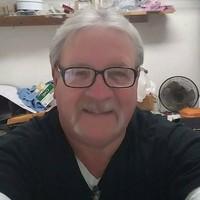 David's photo