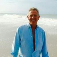 krincher's photo