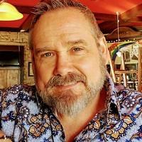 Michael Boston's photo