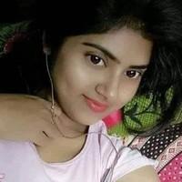 Priyanka's photo