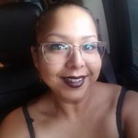 Gabriela's photo