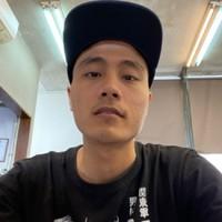 Duong Nguyen's photo