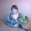 lovinglady420's photo